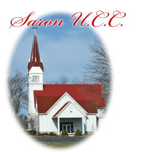 Saron United Church of Christ